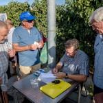 069_VII Edicion de Pesca en Rall.Pinedo.Sep16