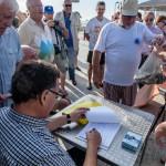 072_VII Edicion de Pesca en Rall.Pinedo.Sep16
