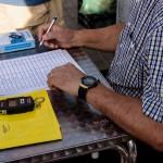 073_VII Edicion de Pesca en Rall.Pinedo.Sep16