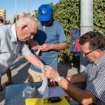 074_VII Edicion de Pesca en Rall.Pinedo.Sep16