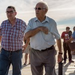 077_VII Edicion de Pesca en Rall.Pinedo.Sep16