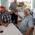 114_VII Edicion de Pesca en Rall.Pinedo.Sep16